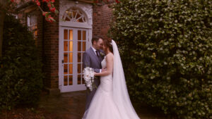Heather-and-Richard-Wedding-Portrait-Mottram-Hall